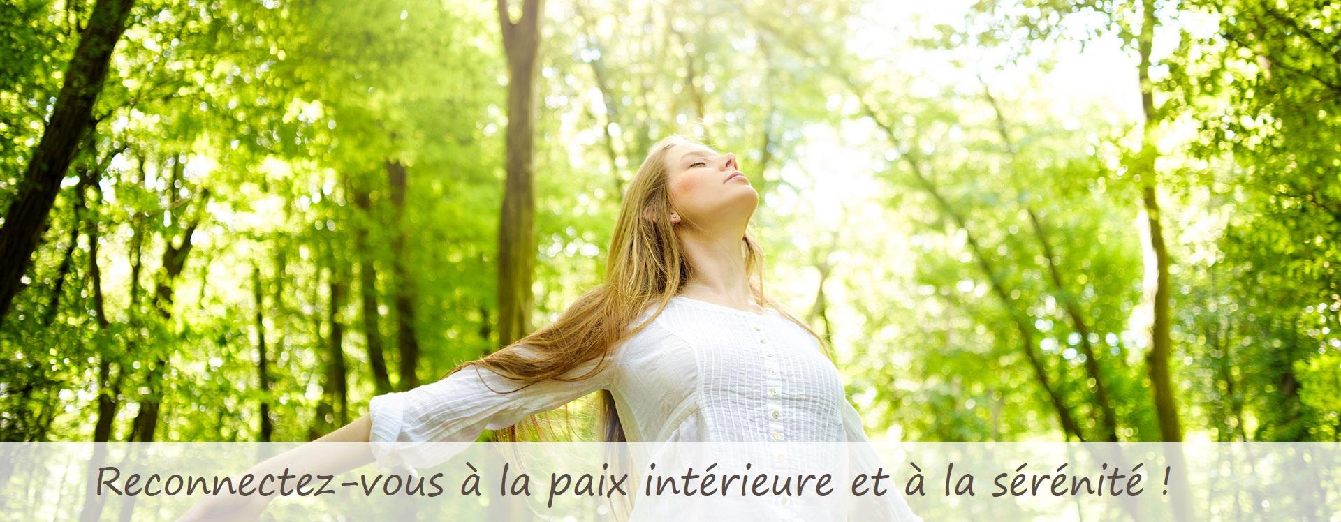 Respiration-Céline-Béen-Relaxologue