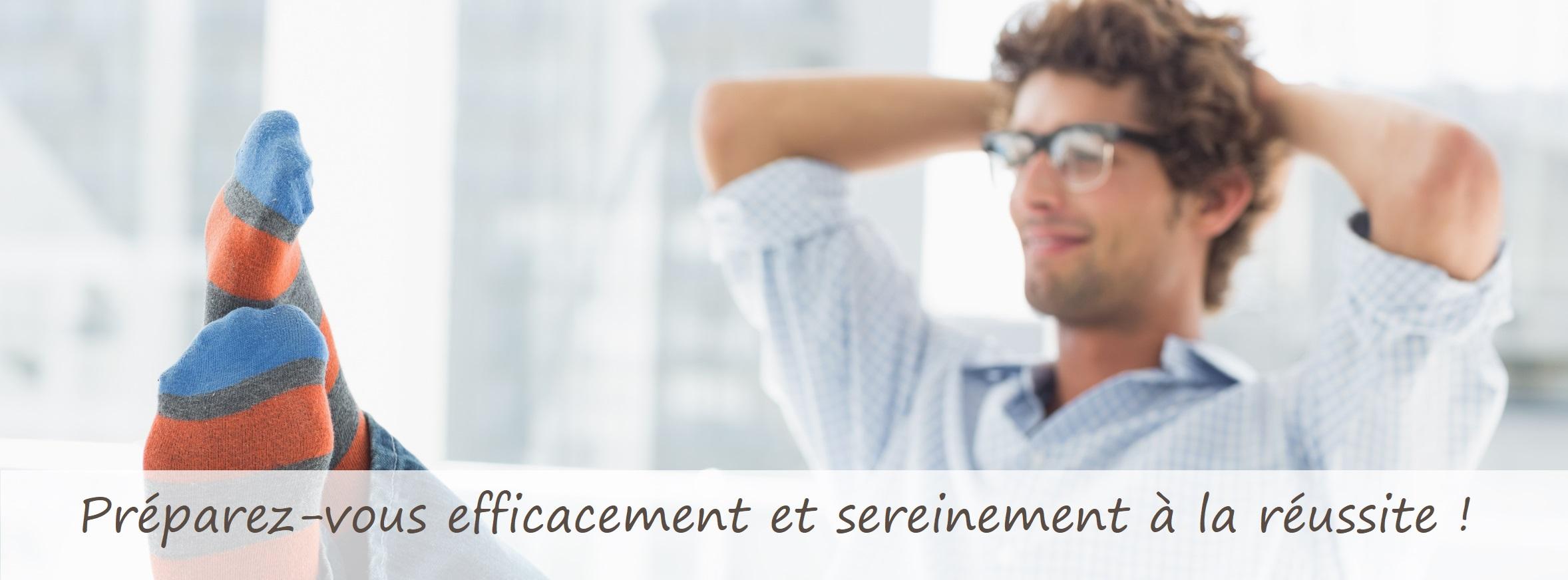 vie-étudiants_élèves-Céline-Béen-Relaxologue