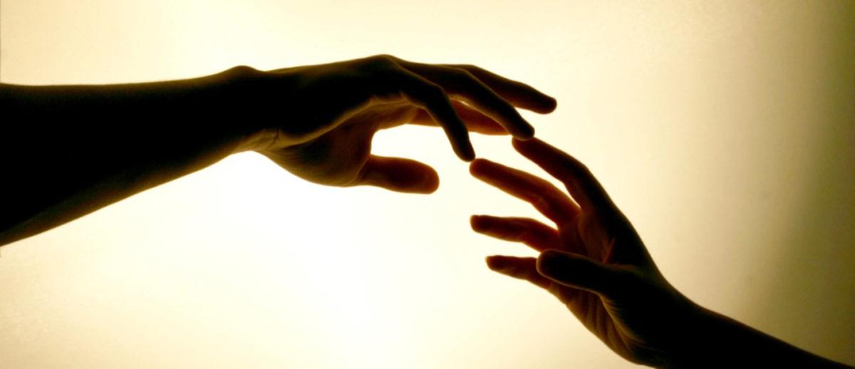 Communiquez efficacement, désamorcez les conflits