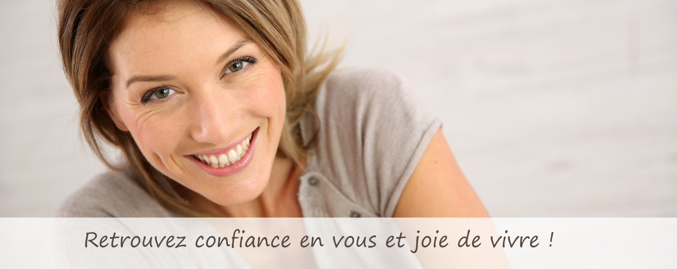vie-privée-Céline-Béen-Relaxologue